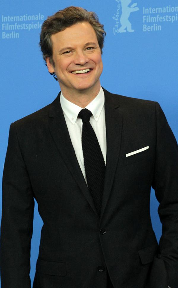 Голливудские актеры в возрасте за 50