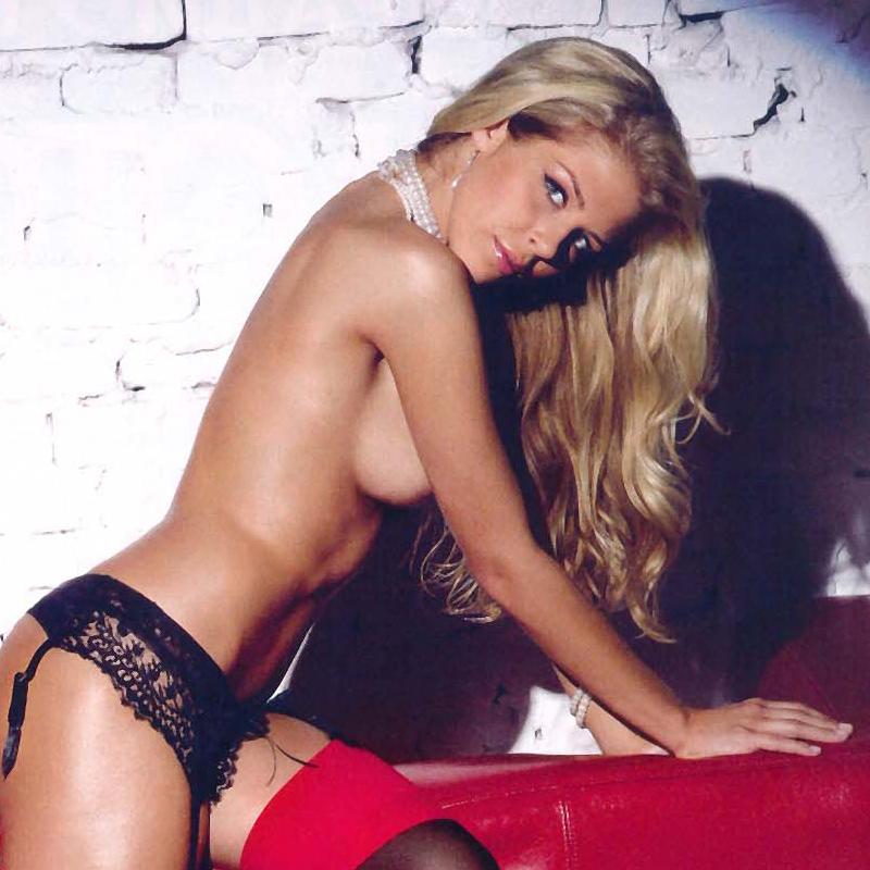 порно фото ролики тимошенко