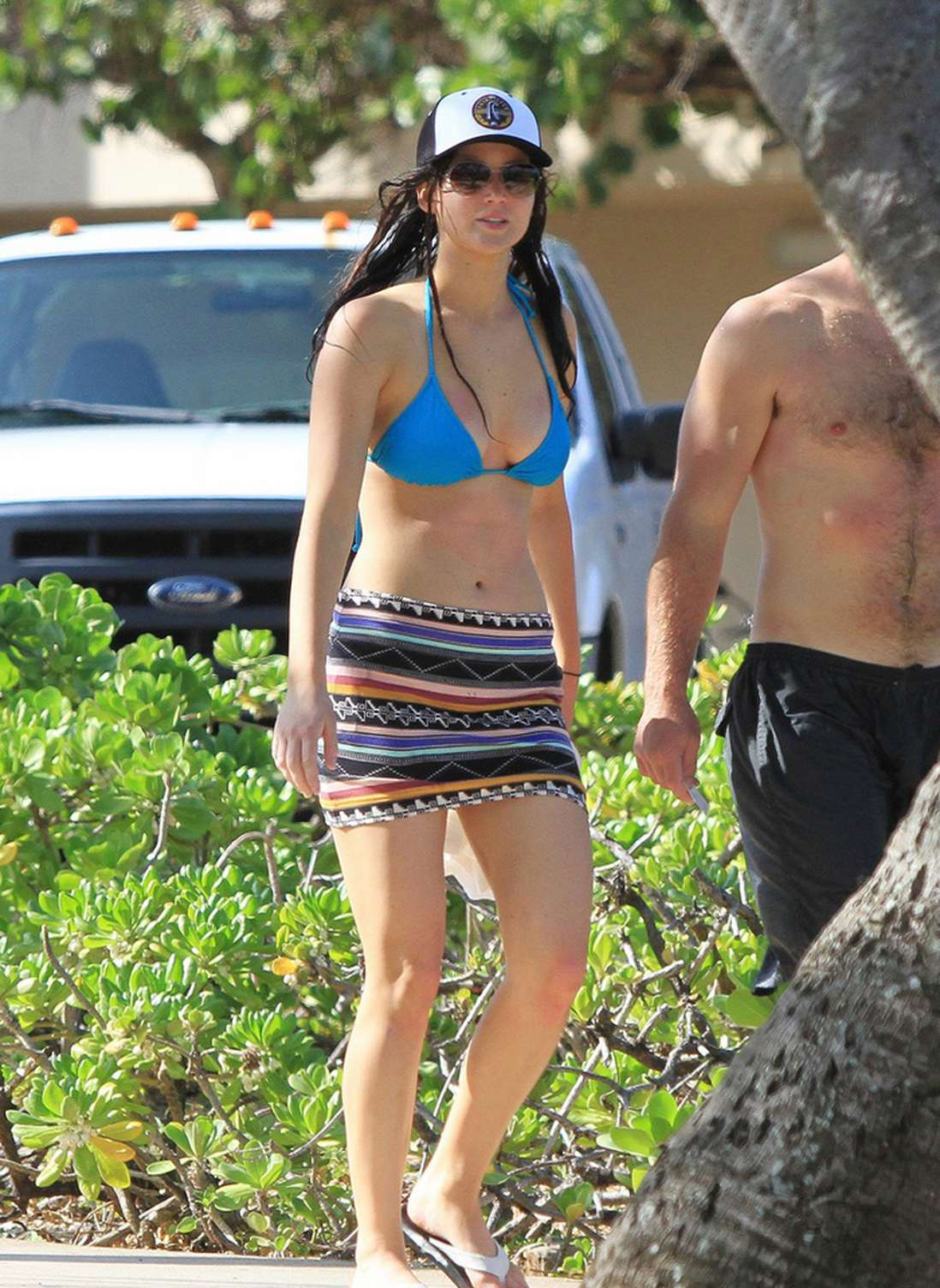 Jennifer lawrence bikini, bully of suicide girls pics
