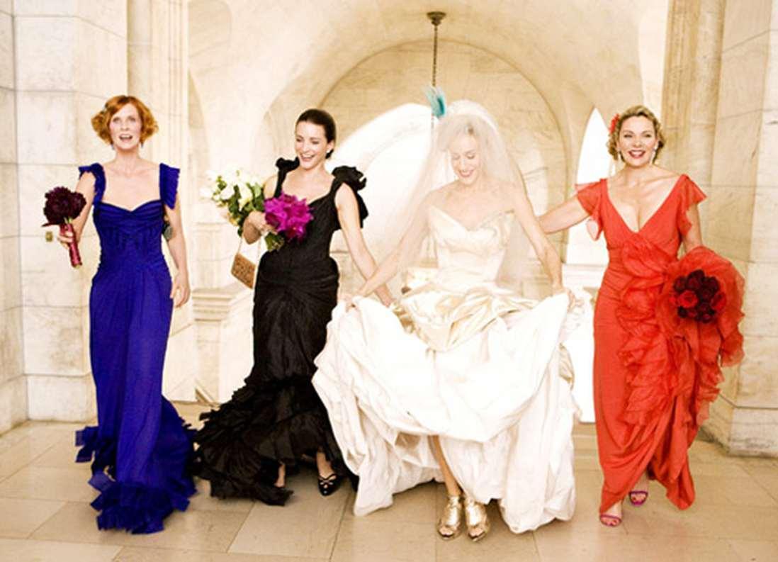 Секс на свадьбе в хорошем качестве 9 фотография