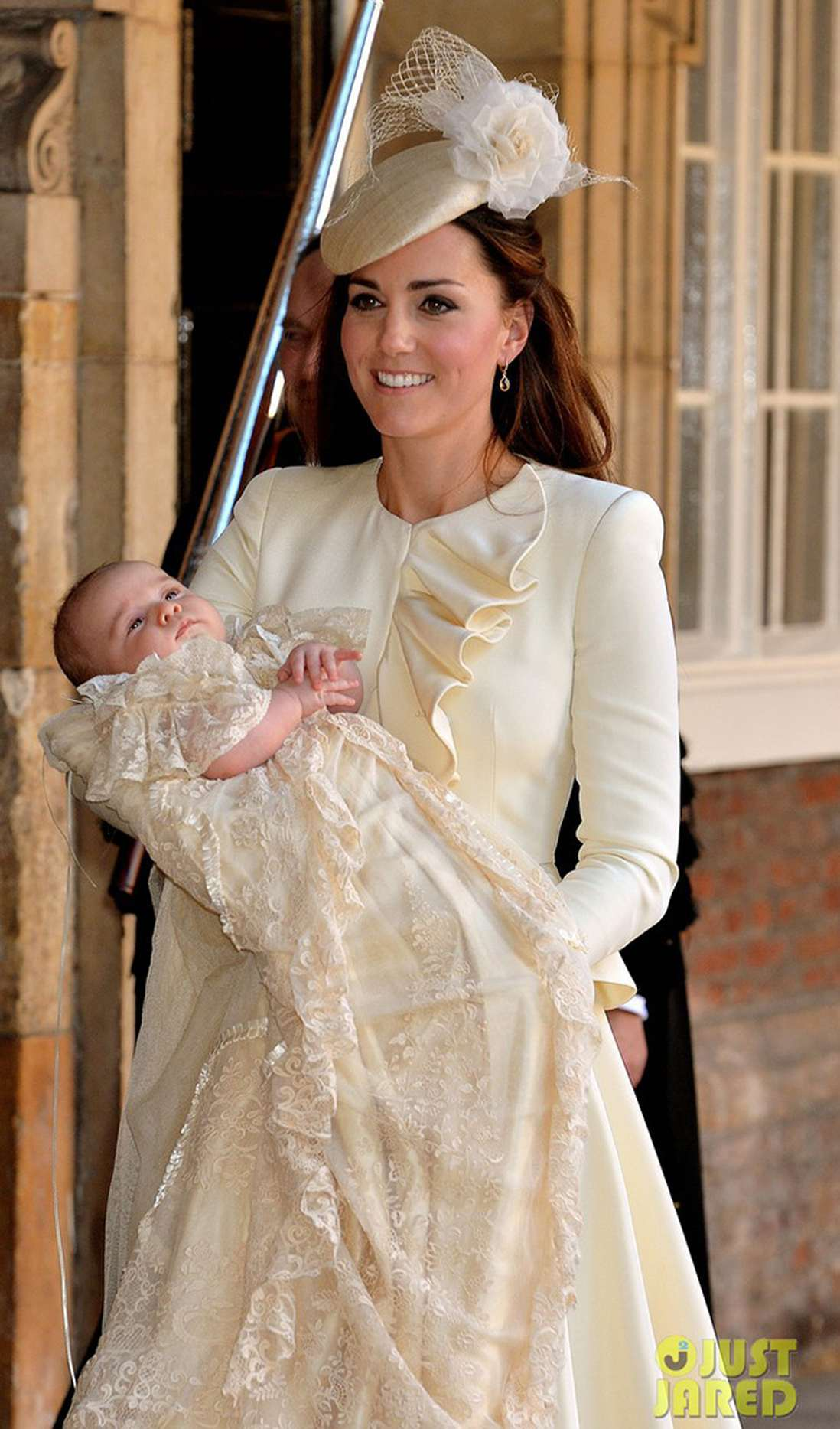 Фото платьев для мамы на крестины