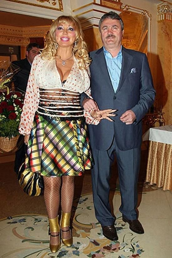 Оголенные звезды эстрады и кино россии фото 620-378