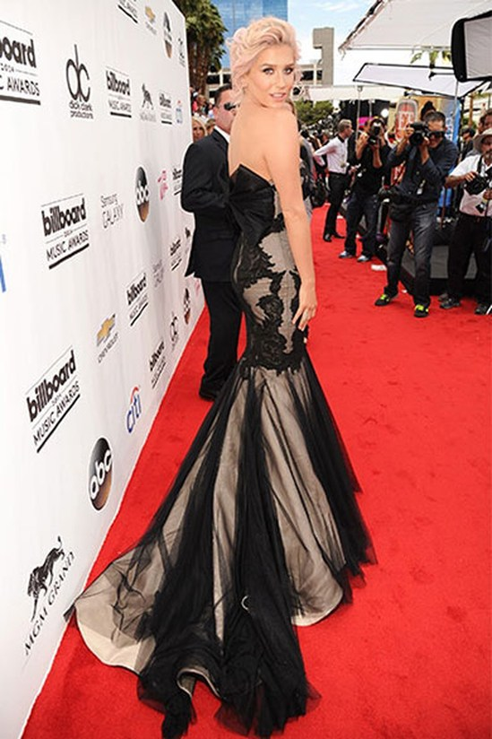 Billboard Music Awards 2014: Kesha
