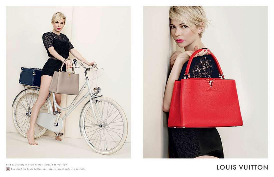 Сумка Louis Vuitton Neverfull - msk197ru