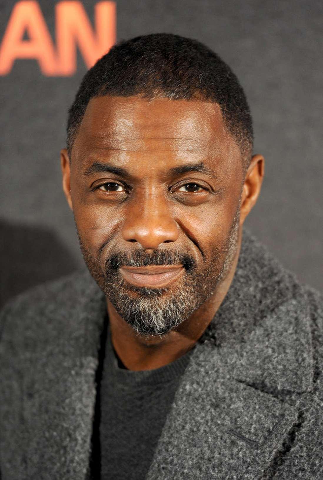 актеры афроамериканцы голливуда фото смотреть проблемой является