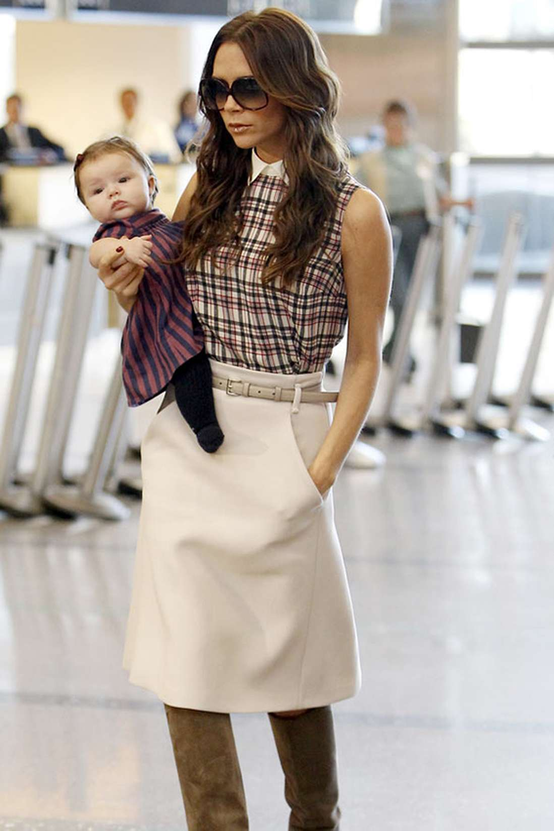 Fashion for young moms 44
