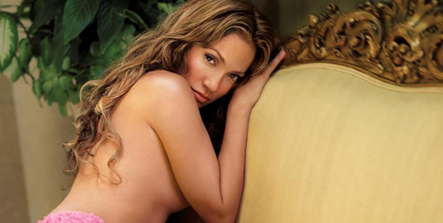 Смотреть порно ролики онлайн с дженифер лопес