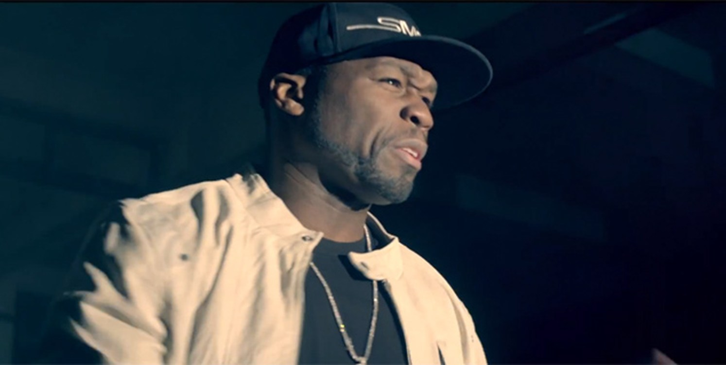 50 Cent Net Worth, Biography & Wiki - 2017 UPDATE ...
