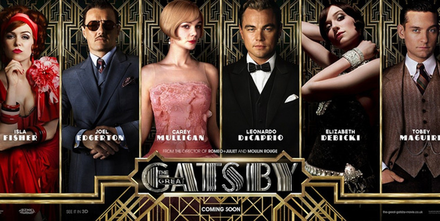 gatsby s character in the great gatsby This kind of graphic (the great gatsby character chart fresh the great gatsby chapter 2 summary and analysis) earlier mentioned is actually classed along with submitted by douglas sanchez at 2018-10-22 10:01:20.