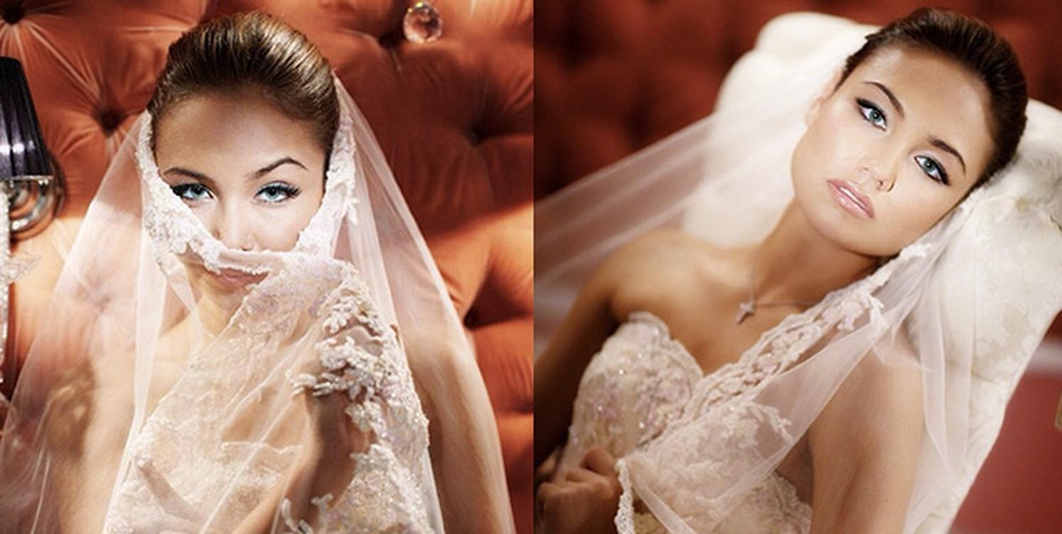 Свадьба воли и лейсан утяшевой фото