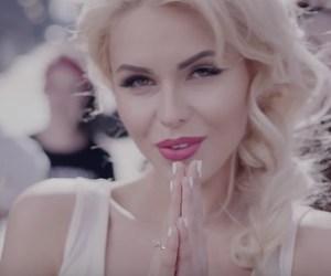 Ханна — Мама, я влюбилась – популярный видеоклип