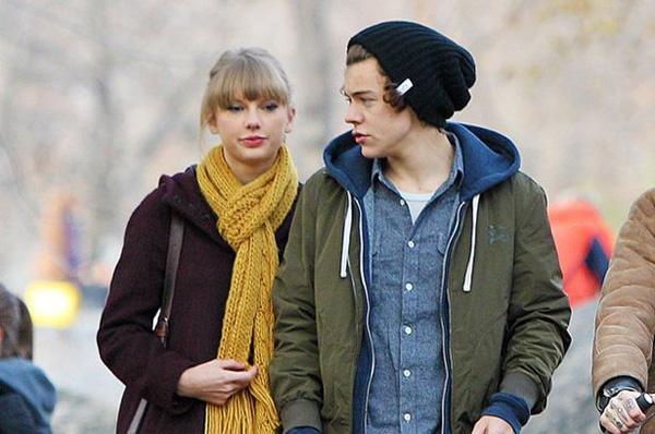 Тэйлор Свифт (Taylor Swift) — фото, видео, биография