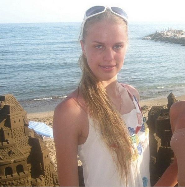 мисс москва и кокорин фото