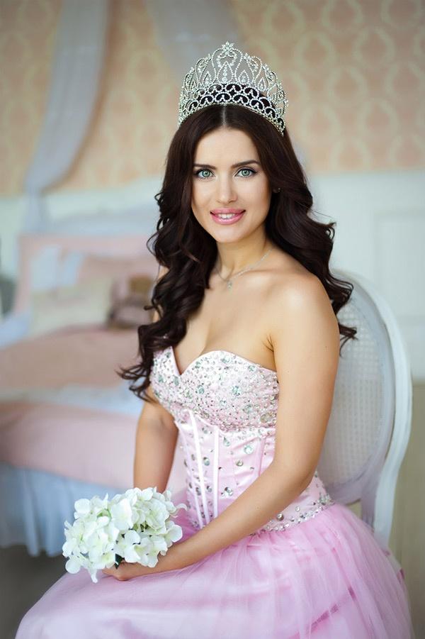 самые красивые россиянки фото множество студий уже
