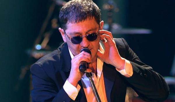 Григорий лепс уехал петь в лондон