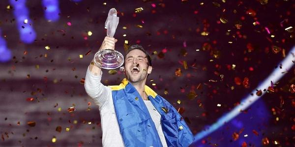 евровидение 2015 финал песни слушать онлайн